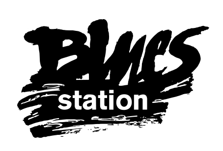 Blues Station